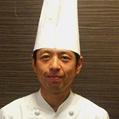 瀧田 弘海